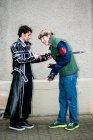 wiemaikai_2013_cosplay_christian_r_075