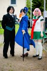 wiemaikai_2013_cosplay_christian_r_076