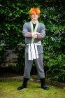 wiemaikai_2013_cosplay_christian_r_079