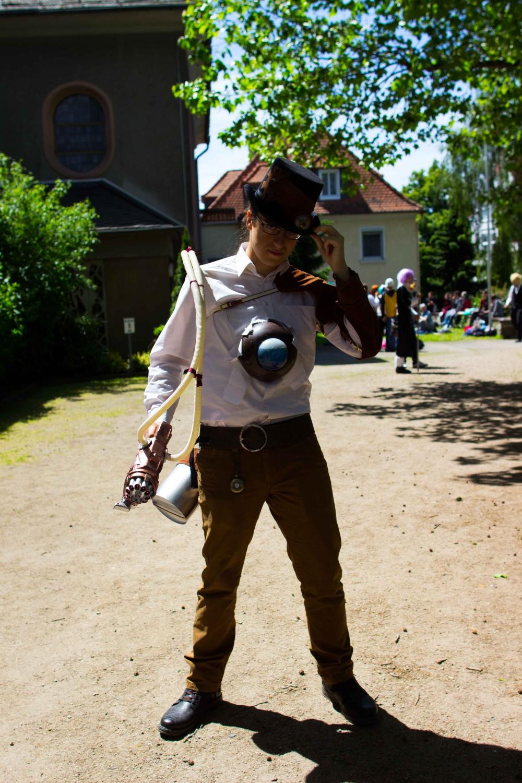 wiemaikai_2013_cosplay_(sean)020
