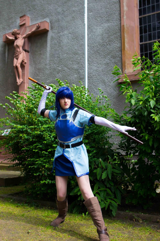 wiemaikai_2013_cosplay_(sean)047