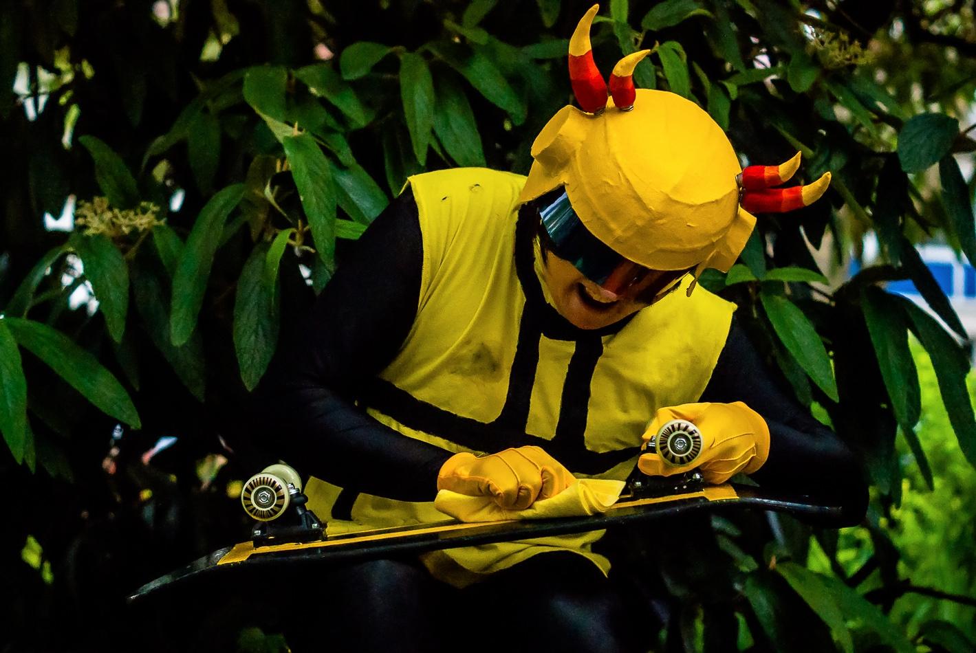 wiemaikai_2013_cosplay_christian_r_061