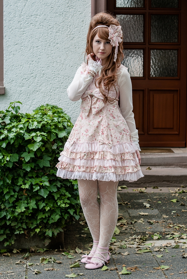 wiemaikai_2013_cosplay_christian_r_062