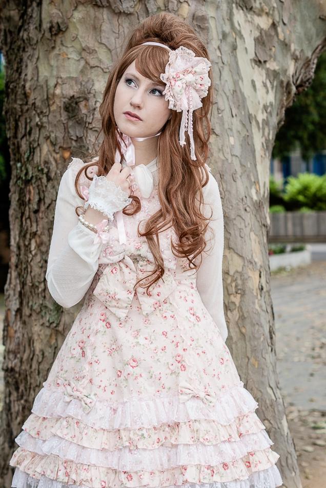 wiemaikai_2013_cosplay_christian_r_068