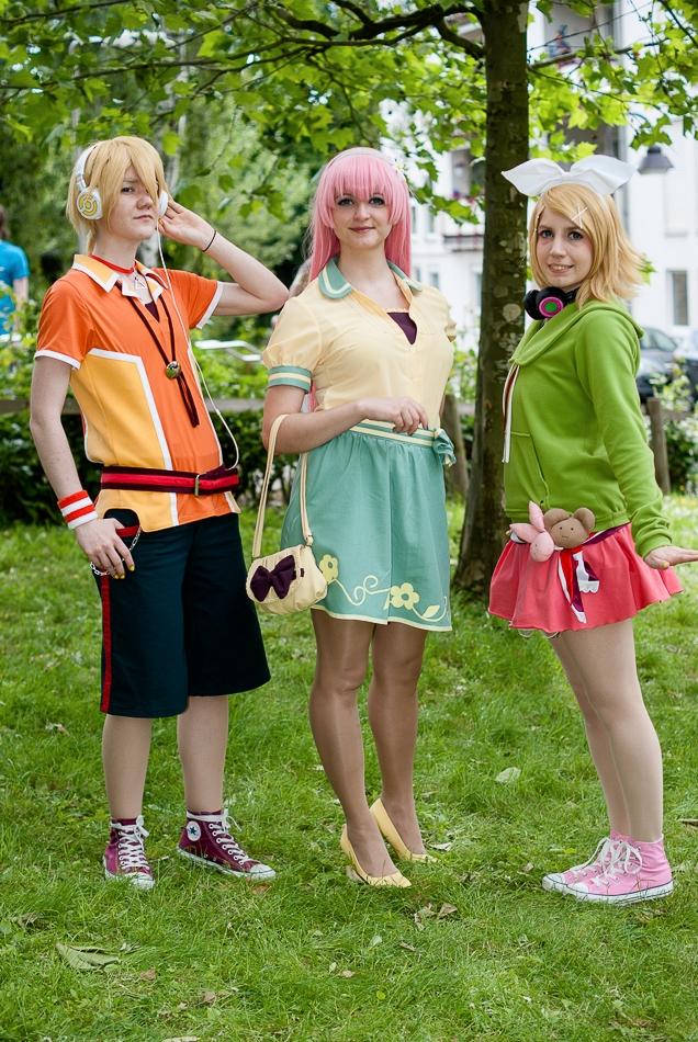 wiemaikai_2013_cosplay_christian_r_093