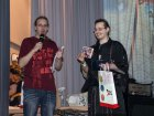 wiemaikai_2013_gamescontest_buehne_zappy002