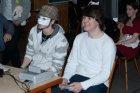 wiemaikai_2013_gamesroom_christian_r_045
