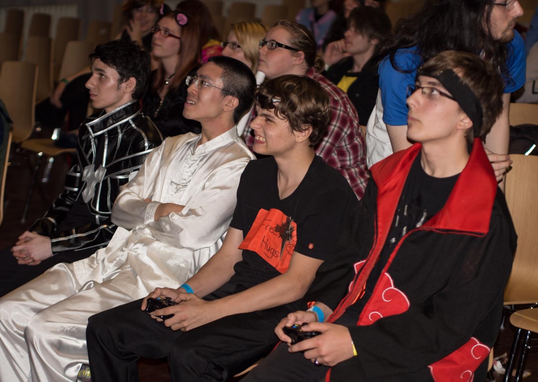 wiemaikai_2013_gamescontest_buehne_zappy001