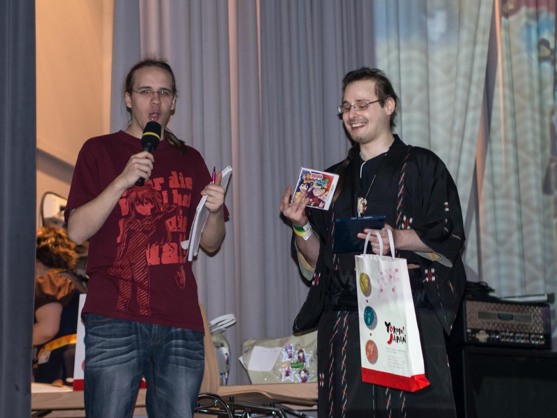 wiemaikai_2013_gamescontest_buehne_zappy002
