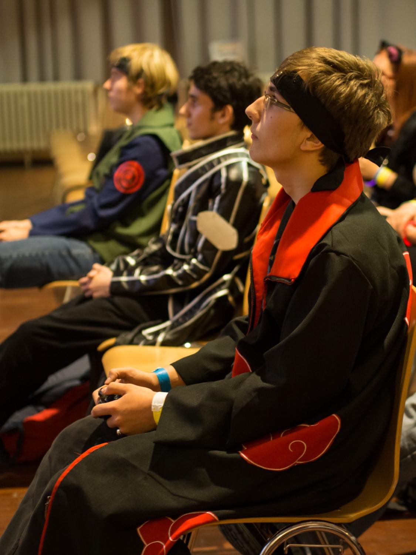 wiemaikai_2013_gamescontest_buehne_zappy003