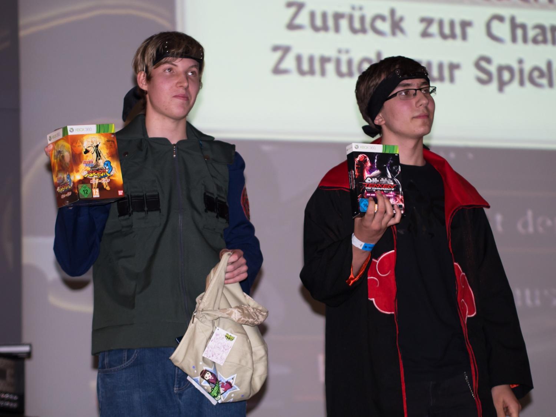 wiemaikai_2013_gamescontest_buehne_zappy005