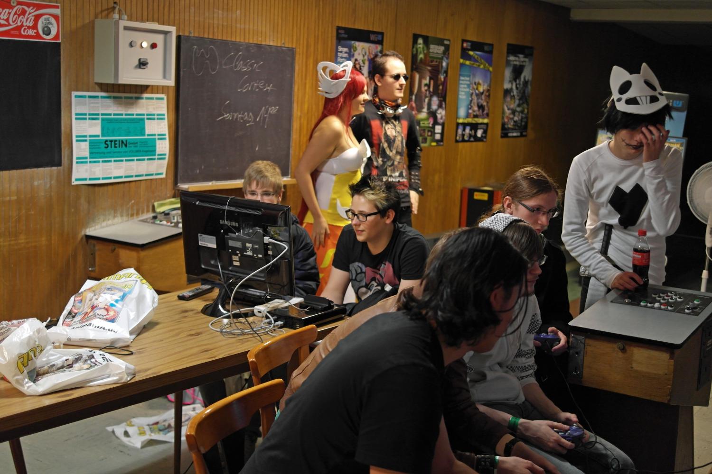 wiemaikai_2013_gamesroom_andi_036