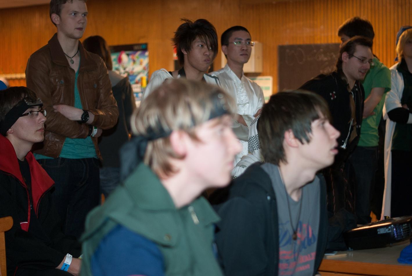 wiemaikai_2013_gamesroom_christian_r_072