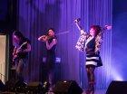 wiemaikai_2013_lamia_cross_lutetia_concert_zappy020