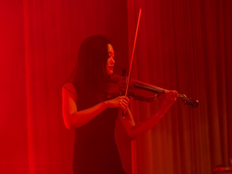 wiemaikai_2013_lamia_cross_lutetia_concert_zappy003