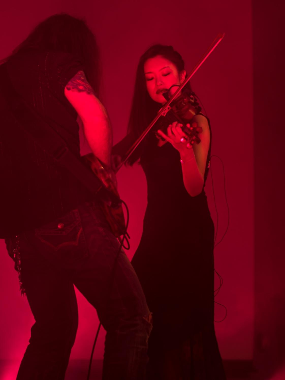 wiemaikai_2013_lamia_cross_lutetia_concert_zappy005