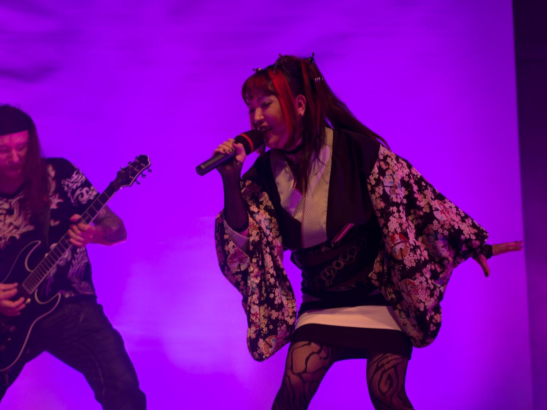 wiemaikai_2013_lamia_cross_lutetia_concert_zappy010