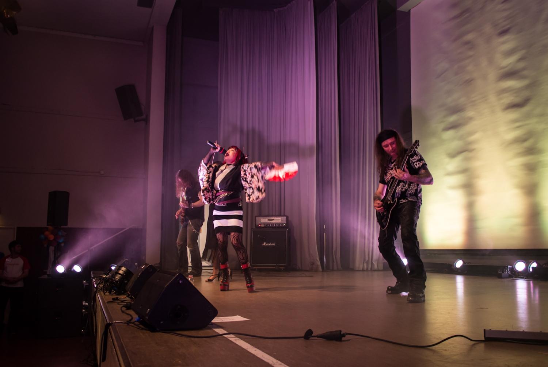 wiemaikai_2013_lamia_cross_lutetia_concert_zappy016
