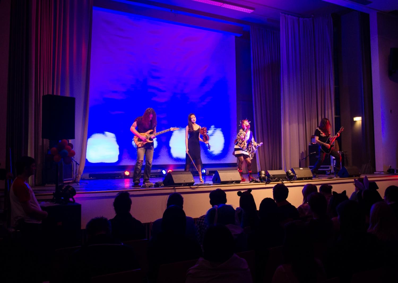 wiemaikai_2013_lamia_cross_lutetia_concert_zappy018