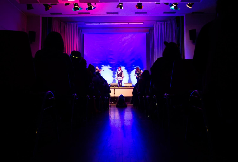 wiemaikai_2013_lamia_cross_lutetia_concert_zappy019