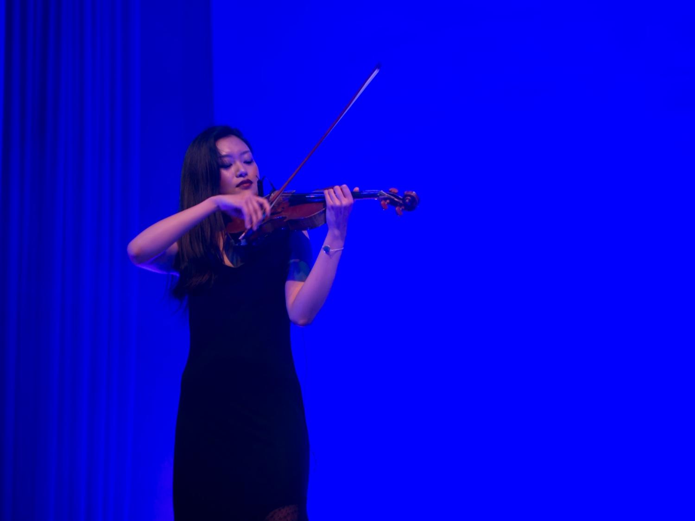 wiemaikai_2013_lamia_cross_lutetia_concert_zappy028