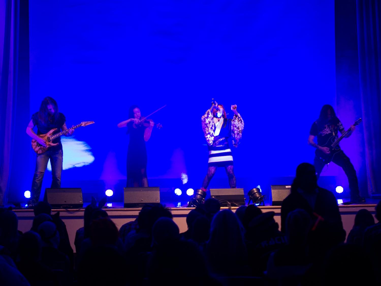 wiemaikai_2013_lamia_cross_lutetia_concert_zappy029