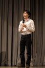 wiemaikai_2014_Taketsugu_Ishihara_buehnensaal_(ThomasH)_090