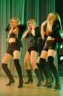 wiemaikai_2014_buehnensaal_stardream_entertainment_(ThomasH)_159