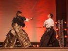 wiemaikai_2014_samurai_hayashi_karategruppe_(zappy)_018