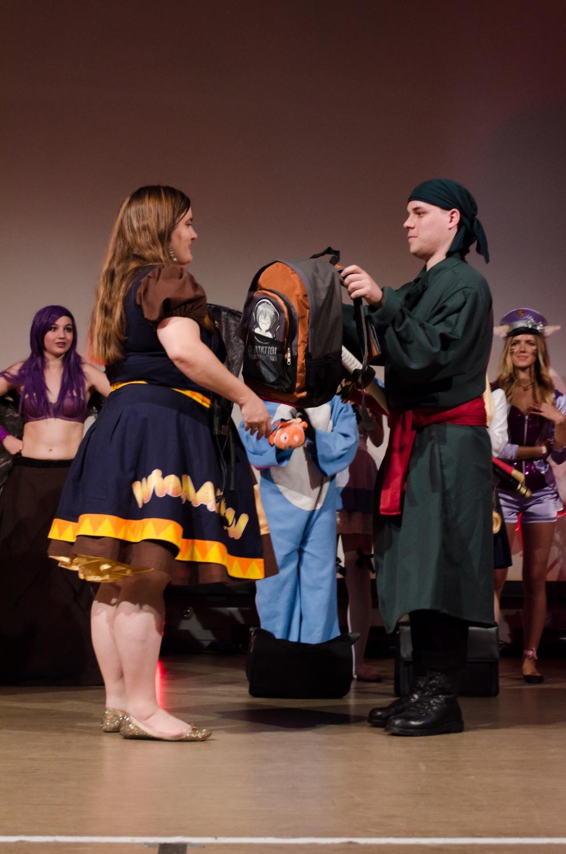 wiemaikai_2014_buehnensaal_cosplay_(ThomasH)_133
