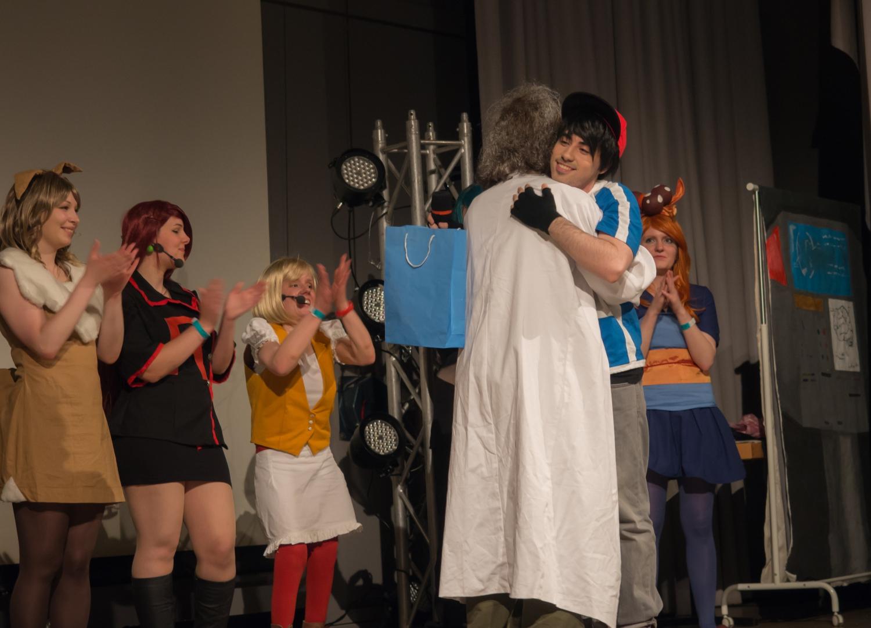 wiemaikai_2014_buehnensaal_cosplay_(zappy)_033