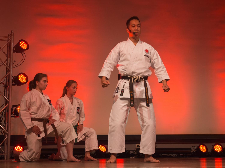wiemaikai_2014_samurai_hayashi_karategruppe_(zappy)_003