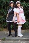 wiemaikai_2014_cosplay_(ChristianR)_001