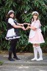 wiemaikai_2014_cosplay_(ChristianR)_002