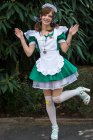 wiemaikai_2014_cosplay_(ChristianR)_007