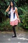wiemaikai_2014_cosplay_(ChristianR)_008