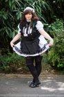 wiemaikai_2014_cosplay_(ChristianR)_013
