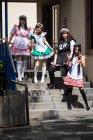 wiemaikai_2014_cosplay_(ChristianR)_014
