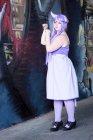 wiemaikai_2014_cosplay_ChristianR_020
