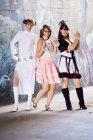 wiemaikai_2014_cosplay_(ChristianR)_032