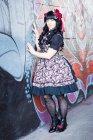 wiemaikai_2014_cosplay_(ChristianR)_042
