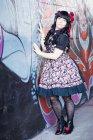 wiemaikai_2014_cosplay_(ChristianR)_043