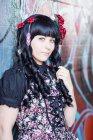 wiemaikai_2014_cosplay_(ChristianR)_045