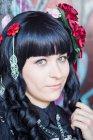 wiemaikai_2014_cosplay_(ChristianR)_046