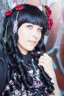 wiemaikai_2014_cosplay_ChristianR_047