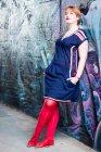 wiemaikai_2014_cosplay_ChristianR_054