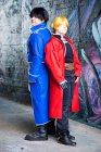 wiemaikai_2014_cosplay_ChristianR_056