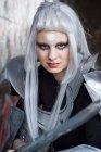 wiemaikai_2014_cosplay_(ChristianR)_060