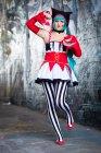 wiemaikai_2014_cosplay_(ChristianR)_167