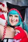 wiemaikai_2014_cosplay_(ChristianR)_168
